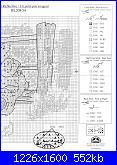 DMC - Lickle Ted -  schemi e link-lickle_teddy_18c-jpg