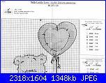 DMC - Lickle Ted -  schemi e link-01-jpg