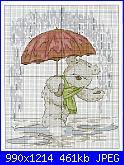 DMC - Lickle Ted -  schemi e link-april-showers1-jpg