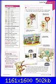 DMC - Lickle Ted -  schemi e link-lickle-bunny2-jpg