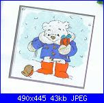 DMC - Lickle Ted -  schemi e link-snow-jpg