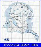 DMC - Lickle Ted -  schemi e link-60272-6473321-jpg