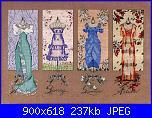 Mirabilia -  Nora Corbett - schemi e link-md-121-dressmakers-daughter-jpg