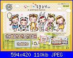 SODA - Giapponesi-Coreani: gruppi, sampler, animali... - schemi e link-so-g47-12-animals-zoo-i-jpg