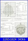 The Cricket Collection -  schemi e link-233-acorns-fall-afloat-acorn-jpg