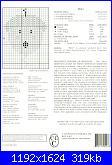 The Cricket Collection -  schemi e link-233-acorns-fall-boo-jpg