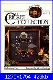 The Cricket Collection -  schemi e link-cricket%2520collection%2520foto-jpg