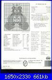 The Cricket Collection -  schemi e link-cc-112-3-jpg