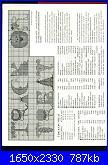 The Cricket Collection -  schemi e link-cc-112-2-jpg