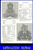 The Cricket Collection -  schemi e link-cc-112-1-jpg