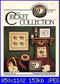 The Cricket Collection -  schemi e link-woolen-sheep-jpg