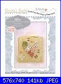 Brooke's Books - schemi e link-brookes-books-2-12-brides-tree-love-2011-jpg