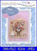 Brooke's Books - schemi e link-brookes-books-3-12-brides-tree-wishes-2011-jpg