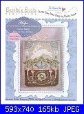 Brooke's Books - schemi e link-brookes-books-4-12-brides-tree-hope-2011-jpg