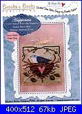 Brooke's Books - schemi e link-brookes-books-5-12-brides-tree-happiness-2011-jpg