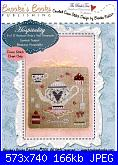 Brooke's Books - schemi e link-brookes-books-9-12-brides-tree-hospitality-2011-jpg