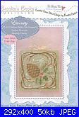 Brooke's Books - schemi e link-brookes-books-10-12-brides-tree-eternity-2011-jpg