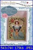 Brooke's Books - schemi e link-brookes-books-11-12-brides-tree-guidance-2011-jpg