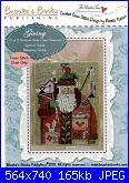 Brooke's Books - schemi e link-brookes-books-12-12-brides-tree-giving-2011-jpg