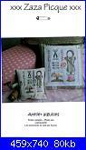 Zaza Picque - schemi e link-zaza-picque-atelier-aiguilles-jpg