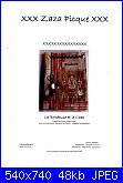 Zaza Picque - schemi e link-zaza-picque-le-brodeuse-et-le-chat-jpg