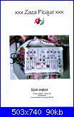 Zaza Picque - schemi e link-zaza-picque-rose-anglais-jpg