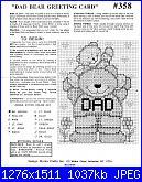 Design Works - Schemi e link-211191-c049d-70886884-ube5db-jpg