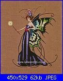 Mirabilia -  Nora Corbett - schemi e link-md122-jpg
