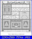 The Cricket Collection -  schemi e link-224-christmas-cupboard-1-jpg