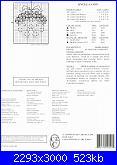 The Cricket Collection -  schemi e link-224-christmas-cupboard-3-jpg