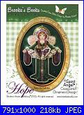Brooke's Books - schemi e link-hope-spirit-angel-jpg