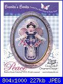Brooke's Books - schemi e link-peace-spirit-angel-jpg