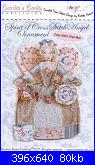 Brooke's Books - schemi e link-brookes-books-spirit-cross-stitch-angel-ornament-2007-jpg