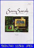 SamSarah Design  Studio - Schemi e link-frank-8889-jpg