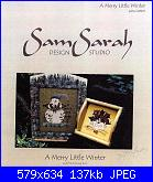 SamSarah Design  Studio - Schemi e link-8925-jpg