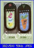 SamSarah Design  Studio - Schemi e link-8941-jpg