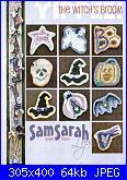 SamSarah Design  Studio - Schemi e link-9001-jpg