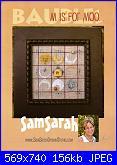 SamSarah Design  Studio - Schemi e link-b025-jpg
