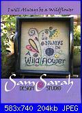 SamSarah Design  Studio - Schemi e link-8936-jpg