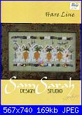 SamSarah Design  Studio - Schemi e link-8958-jpg