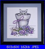 Design Works - Schemi e link-flowerpot-kitty-jpg