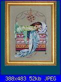 Mirabilia -  Nora Corbett - schemi e link-md-123-sleeping-princess-jpg