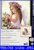 Dimensions - Schemi e link-dim-35229-passion-flower-angel-jpg