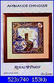 Royal Paris -  schemi e link-32778-0d2c3-12715245-jpg