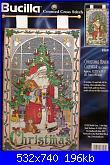 Bucilla - Schemi e link-bucilla-83698-christmas-advent-calendar-jpg