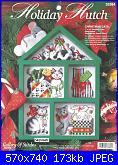 Bucilla - Schemi e link-bucilla-33384-christmas-cats-jpg