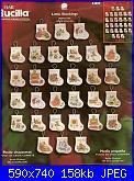 Bucilla - Schemi e link-bucilla-84880-little-stockings-jpg