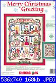 Dimensions - Schemi e link-dimensions-8439-merry-christmas-greeting-jpg