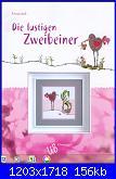 Ulrike Blotzheim - UB design - schemi e link-cover-jpg