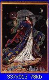 Dimensions - Schemi e link-dimensions-72425-alluring-sorceress-pic-jpg